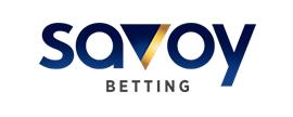 Savoybetting